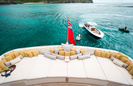 Kiss The Sky Luxury Motor Yacht by Amels
