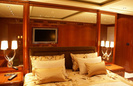 Les Luxury Motor Yacht by Overmarine