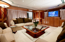 Mac Brew Luxury Motor Yacht by Heesen Yachts