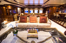 Martha Ann Luxury Motor Yacht by Lurssen Yachts