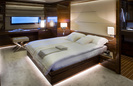 Noga Luxury Motor Yacht by Cantiere delle Marche