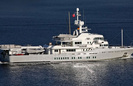 Senses Luxury Motor Yacht by Fr. Schweers Shipyard