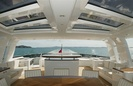 SQN Luxury Motor Yacht by Alloy Yachts