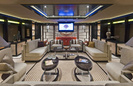 Trident Luxury Motor Yacht by Feadship