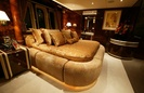 World is not Enough Luxury Motor Yacht by Millennium Superyachts