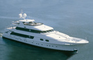 One More Toy Luxury Motor Yacht