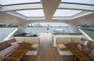 A2 Luxury Motor Yacht