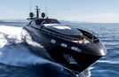 Ability Luxury Motor Yacht