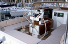 Adjutor Luxury Sail Yacht