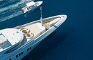 Andreas L Luxury Motor Yacht
