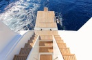 Angelo II Luxury Sail Yacht