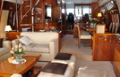 Anne Viking Luxury Motor Yacht