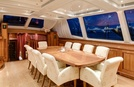 Aphrodite A Luxury Motor Yacht
