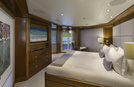 Aquavita Luxury Motor Yacht