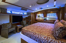 Arabella II Luxury Motor Yacht