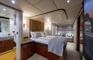Arthur's Way Luxury Motor Yacht