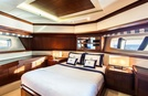 Atmosphere Luxury Motor Yacht