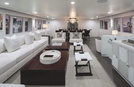 BG Luxury Motor Yacht