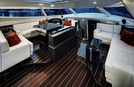 Bliss Luxury Sail Yacht