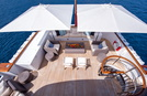 Blu 470 Luxury Motor Yacht