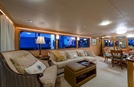Blue Star Luxury Motor Yacht