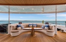 Broadwater Luxury Motor Yacht