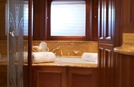 Brunello Luxury Motor Yacht