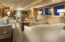 Carolina Luxury Motor Yacht