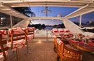 Carte Blanche Luxury Motor Yacht