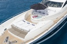 Casino Royale Luxury Motor Yacht