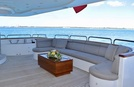 Catching Moments Luxury Motor Yacht