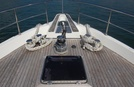 Champers Luxury Motor Yacht