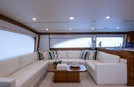 China Time Luxury Motor Yacht