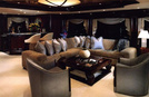 Claire Luxury Motor Yacht