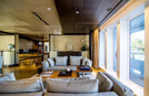 Cloudbreak Luxury Motor Yacht
