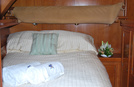 Coconut Starboard Stateroom