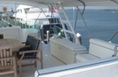 Competitive Bid III Luxury Motor Yacht
