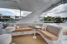 Crescendo Luxury Motor Yacht