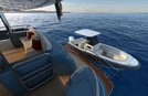 Crescent 108 Luxury Motor Yacht