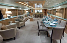 Diamond Girl Luxury Motor Yacht
