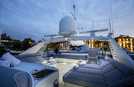 DOA Luxury Motor Yacht