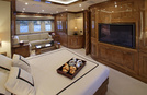 Dragon Luxury Motor Yacht