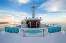 Dream Luxury Motor Yacht