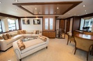 Dream Weaver Luxury Motor Yacht