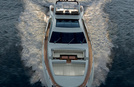 Duke Luxury Motor Yacht