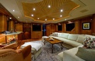 Easy Rider Luxury Motor Yacht
