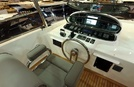 Elegance 85 New Line Luxury Motor Yacht