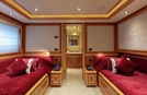 Emotion 2 Luxury Motor Yacht