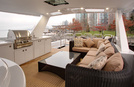 Encore Luxury Motor Yacht