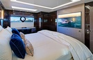 Enterprise Luxury Motor Yacht